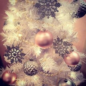 christmas-girly-new-year-photo-photography-Favim.com-248606